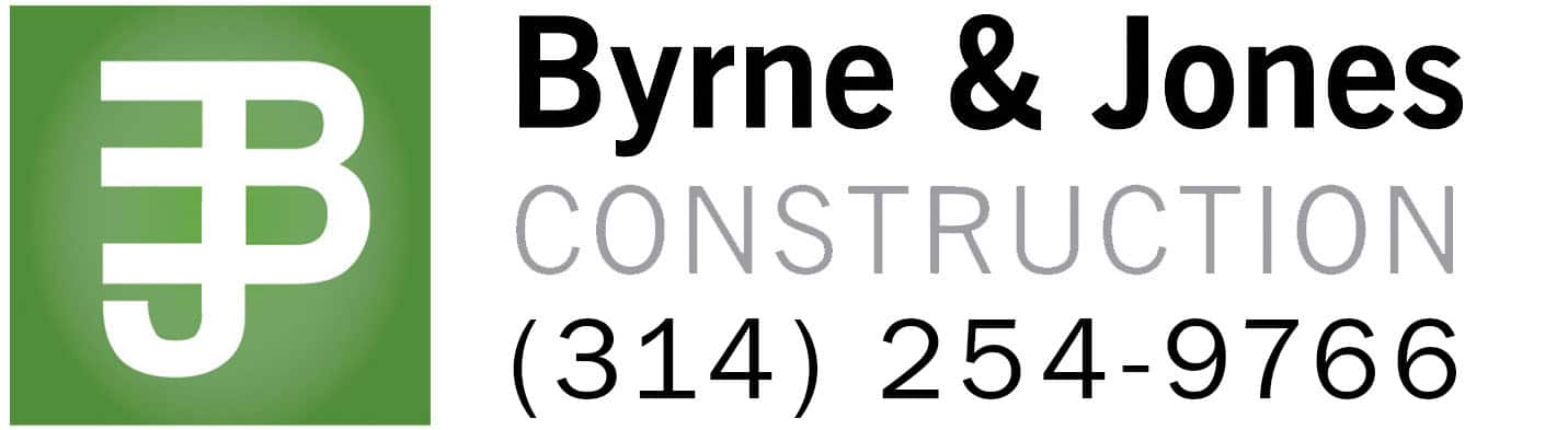 Byrne & Jones Construction